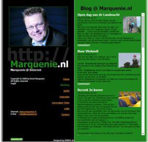 Site_Marquenie_old